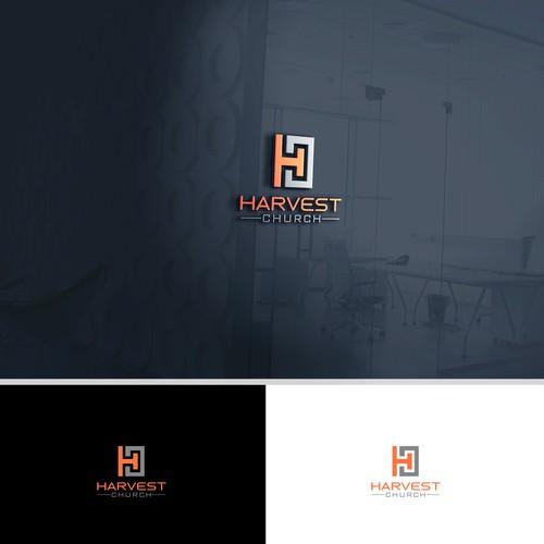 Design finalisti di webxvision