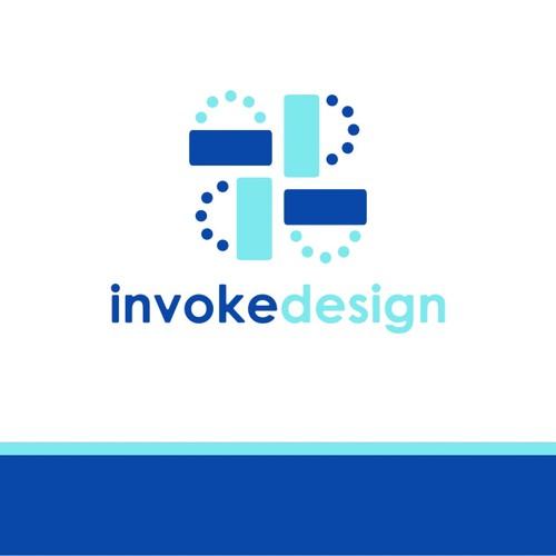Design finalisti di jo'sthego
