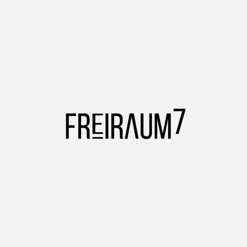 Ontwerp van finalist c.haarmann