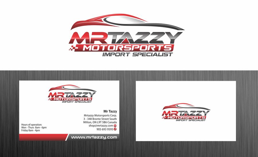 Design vincitore di mazyo2x