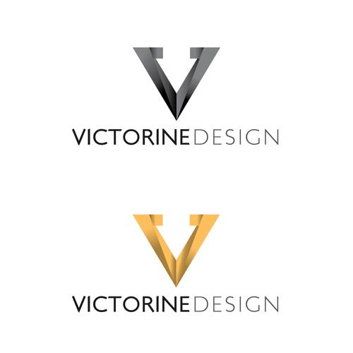 Diseño finalista de SorinD