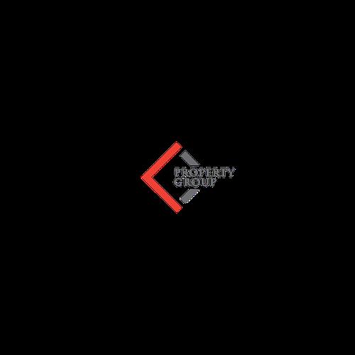 Diseño finalista de Creativemindster™