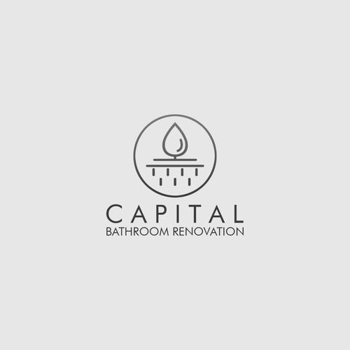 Design finalisti di Haqqi Ridla
