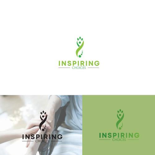 Runner-up design by Alvina.Design
