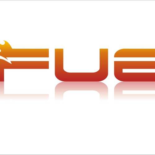 Zweitplatziertes Design von GIWO