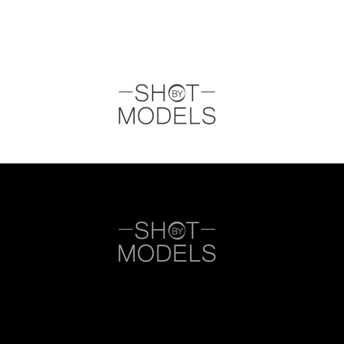 Design finalisti di Miuica