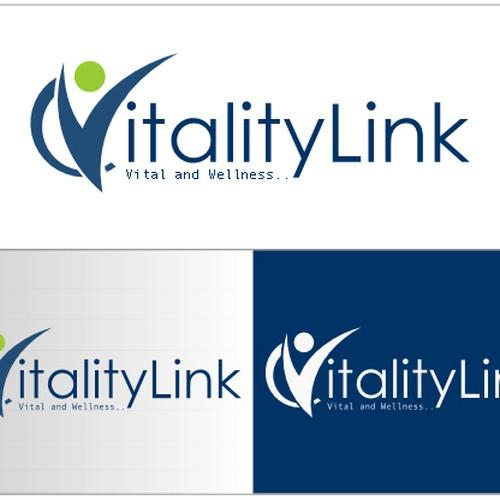 Zweitplatziertes Design von logodesign