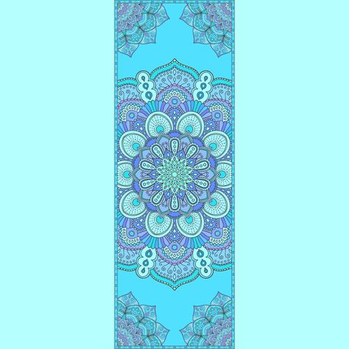 Diseño finalista de Ingki