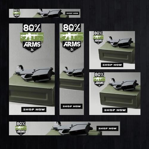 Zweitplatziertes Design von BossGFX