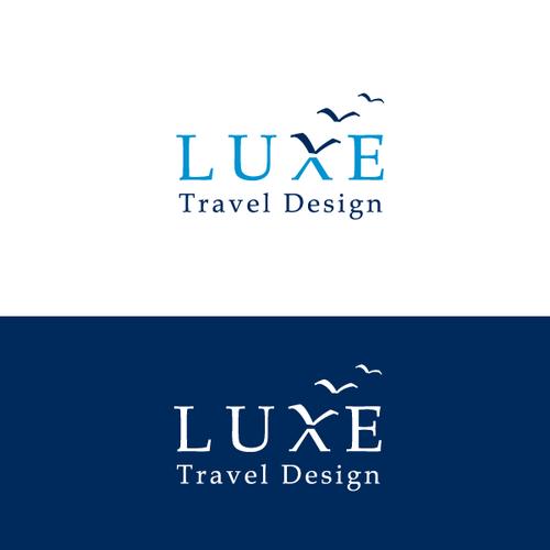 Design finalista por VENKAS