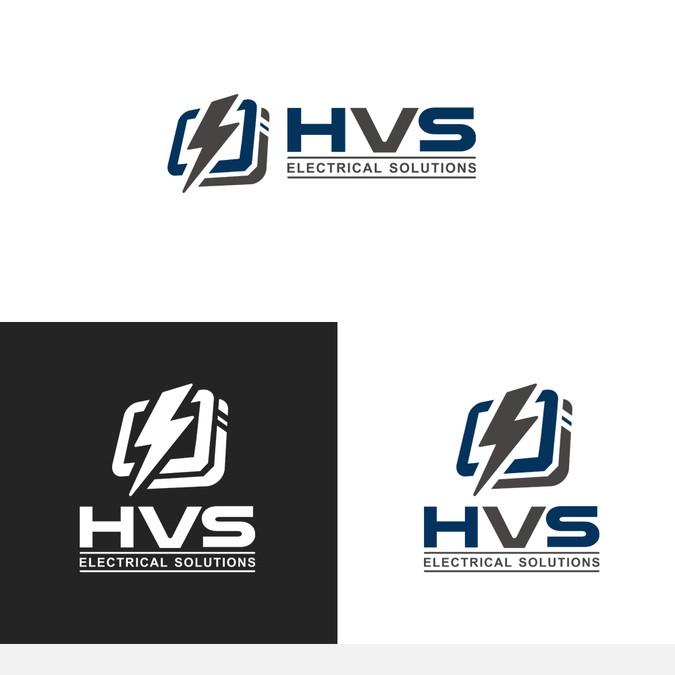 Winning design by hutiwan