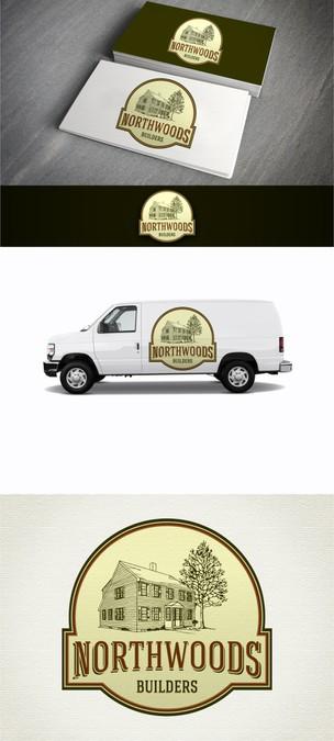 Design vincitore di TN Designs
