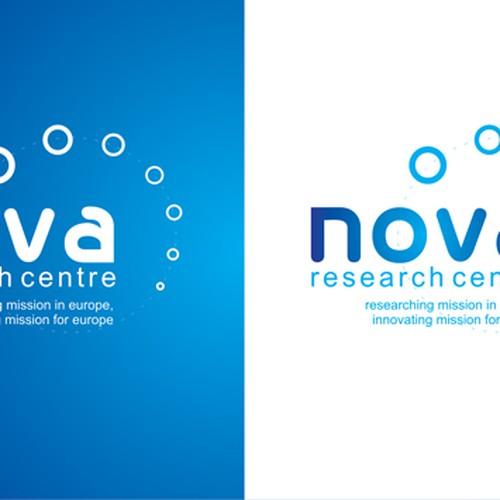 Design finalista por x4lov