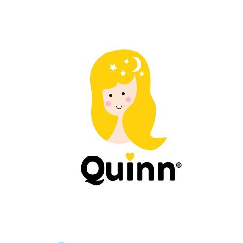 Runner-up design by GCLuna