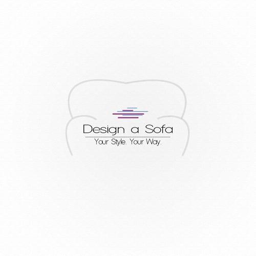 Diseño finalista de stPNn