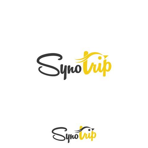 Design finalista por SiddhArt
