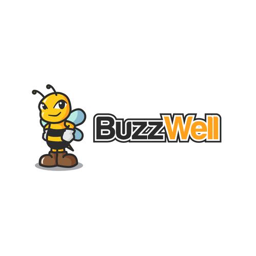 Zweitplatziertes Design von bul bul