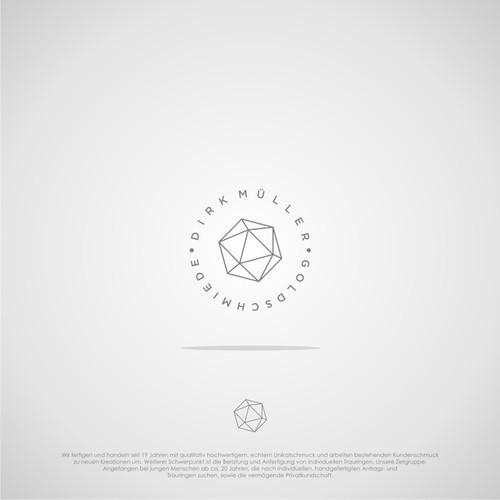 Runner-up design by a.n.n.a.f.a