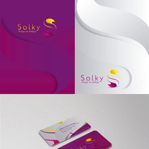 Runner-up design by juliangomezzz88