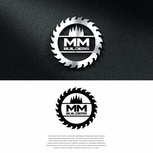 Meilleur design de Rezeki Halal Designs
