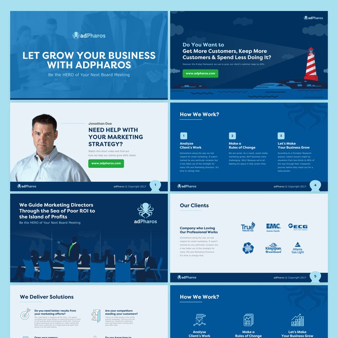 Winning design by Hadinsuk™
