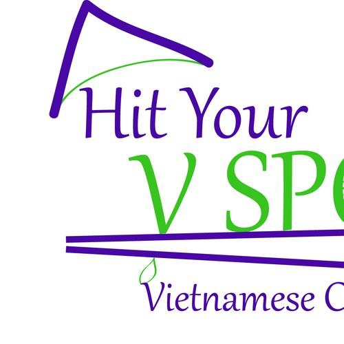 Diseño finalista de Vuvu