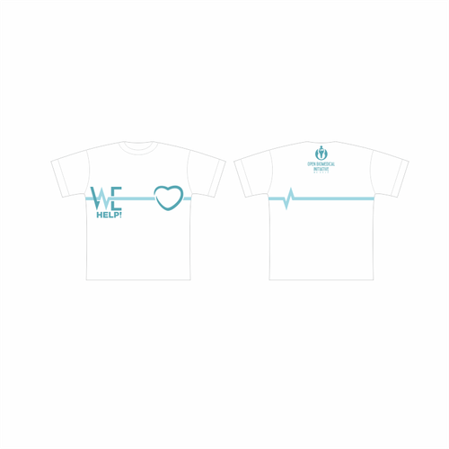 Diseño finalista de duea