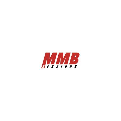 Meilleur design de mhen_old