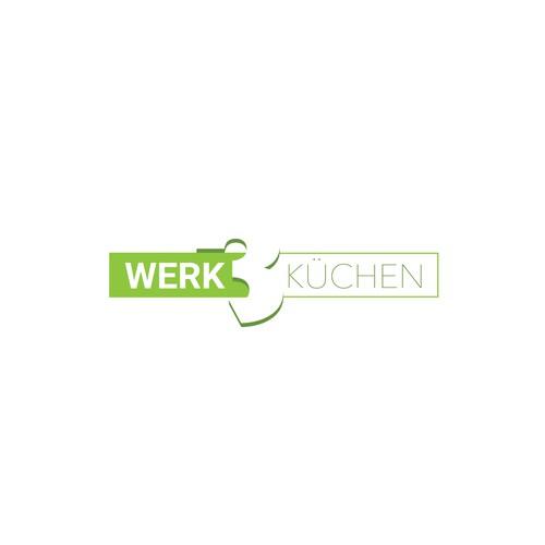 Runner-up design by livarn