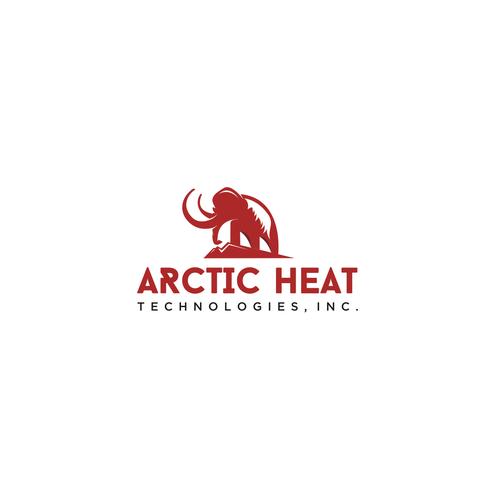 Design finalisti di HRC™