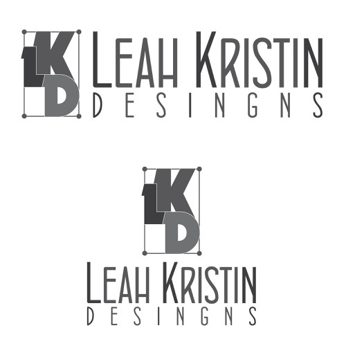 Design finalista por Infinity34