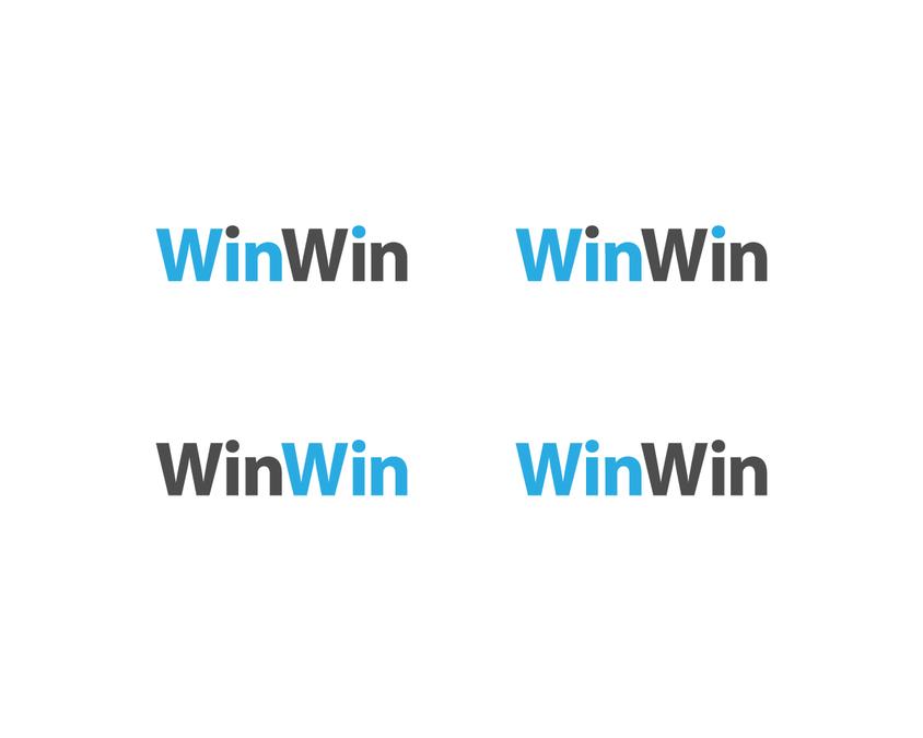 Winning design by POZIL