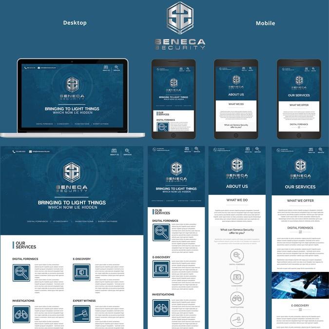 Gewinner-Design von andy.g