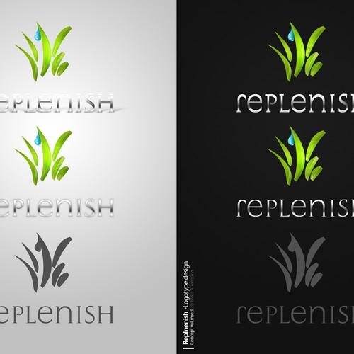 Design finalista por Uribaani