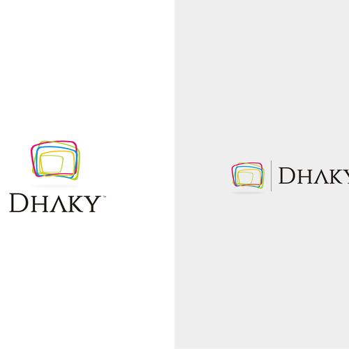 Diseño finalista de D'graphic Studio