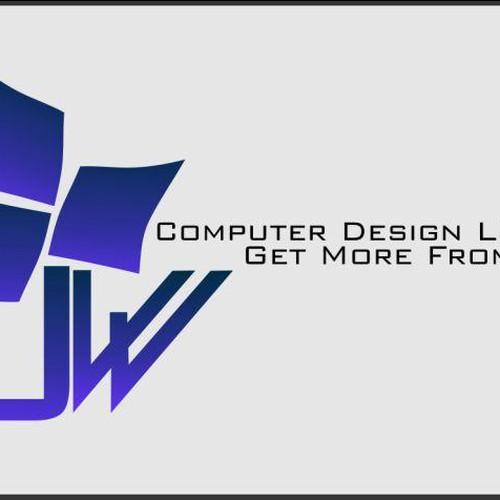 Runner-up design by Stefanus.rangga