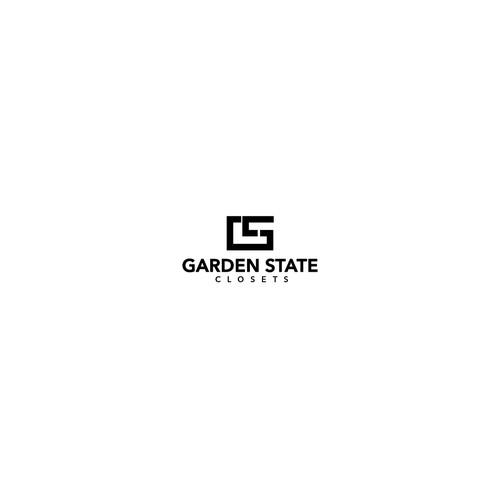 Design finalisti di Galord