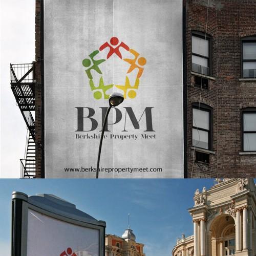 Design finalisti di LogoKid