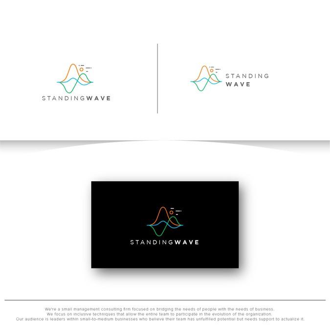Diseño ganador de de.S!gn