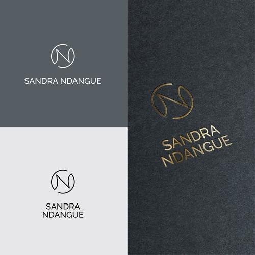 Diseño finalista de SenseDesign
