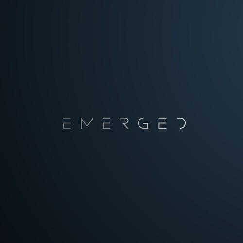 Ontwerp van finalist mlv/design