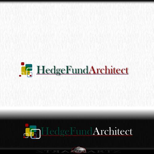 Design finalista por ReliQ