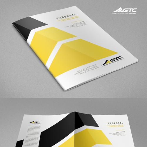 Runner-up design by Applefresh