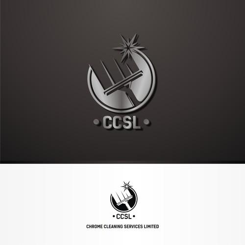 Runner-up design by FirmanIman