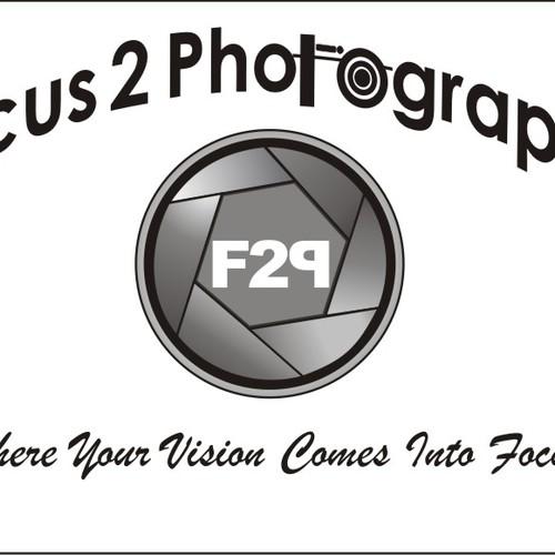 Runner-up design by anazazizi2