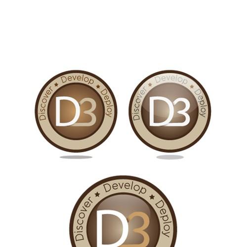 Meilleur design de -Dan