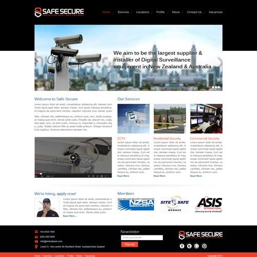 Design finalisti di N-Company