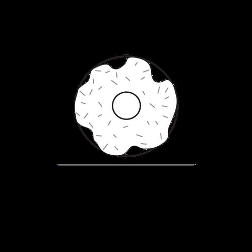 Diseño finalista de Drea O.