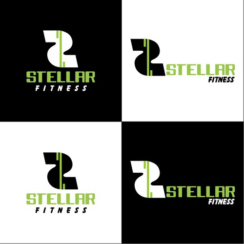 Runner-up design by Razzaaq Studio