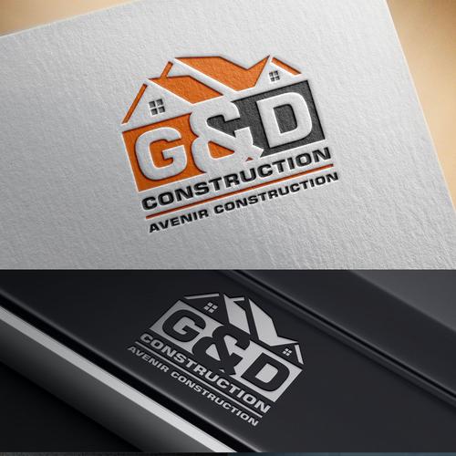 Runner-up design by GreyBird Conceptz